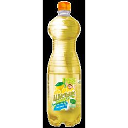 ТМ Шустрик Лимонад 1л.